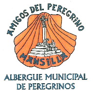 Albergue Municipal De Peregrinos