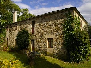 frances-etapa-28-casa-rural-casa-roan-01