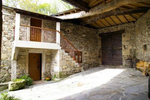 frances-etapa-28-casa-rural-casa-roan-02