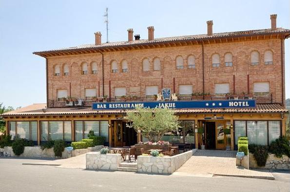 frances-etapa-4-hotel-jakue-01