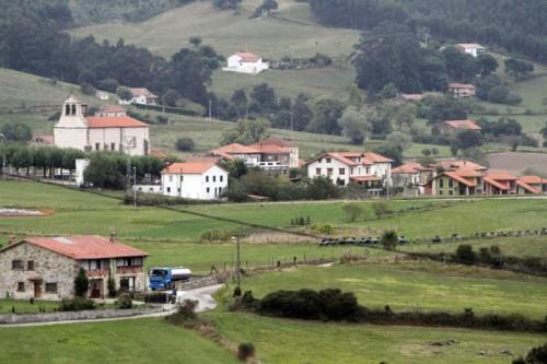 Norte etapa 12 g emes santander - Guemes cantabria ...