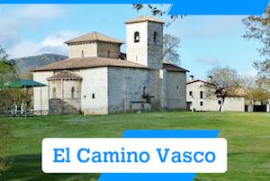 vasco300