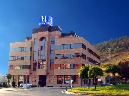 frances-etapa-3-hotel-pamplona-villaba-02