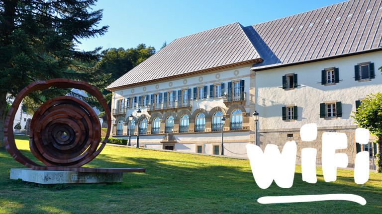 Requisitos para ofrecer WIFI gratis en tu albergue del Camino de Santiago
