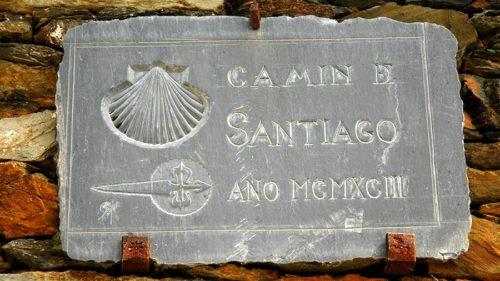 ¿Qué llevar al camino de Santiago?